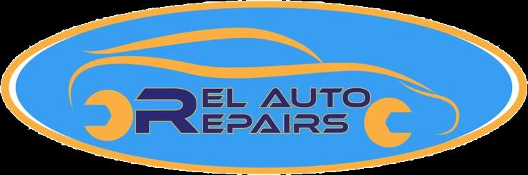 Rel Auto Repairs